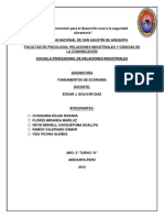 comercio internacional f.docx