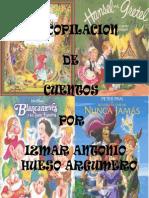 cuento-4.pdf