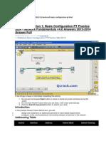 PT Practice SBA.pdf