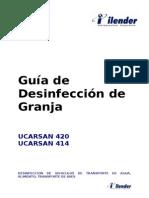 GUIA DE DESINFECCION GRANJA.doc