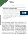 CANCER DE PANCREAS.pdf