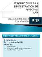 1-ARH_-1A..ppt