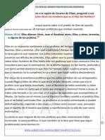 LA IGLESIA QUE VIVE ELTIEMPO PROFETICO DE JEREMIAS.pdf