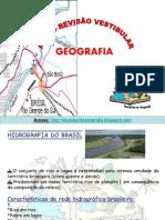 1aulorevisovestibular-110519151239-phpapp01.pdf