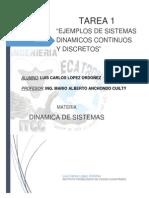 ANCHONDO TAREA 1.pdf