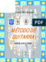 METODO-COMPLETO-DE-GUITARRA-PARA-NIÑOS.pdf