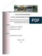 MEDINA Y GUTIERREZ SALAS (1).docx