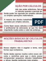 NOCOES DE CALCULO TRABALHISTA.pdf