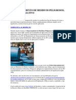 ALMACENAMIENTO DE RESIDUOS PELIGROSOS.docx