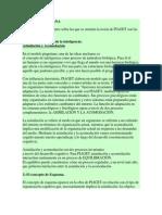 TEORÍA PIAGETIANA.docx