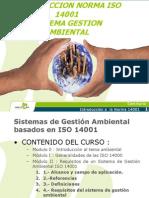 Introduccion a la Norma ISO 14001_vo.2005.ppt