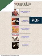 23- Sabina_-_Letras De Canciones_PUBLICFILE09cc2e28d970cb8fe73275c54050889f.pdf