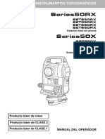 X50RX_ES.pdf