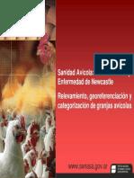 Argentina_sanidad_avicola.pdf