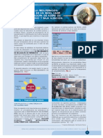 Boletin-N-100.pdf