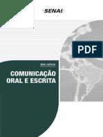 comunicacao_oral_e_escrita.pdf