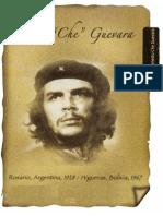 Ernesto Che Guevara.doc