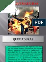 6. QUEMADURAS.pptx