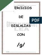 TEXTOS%20CON%20G.pdf