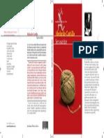 CASTILLO Ser escritor TAPA.pdf