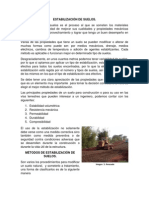 ESTABILIZACIÓN MECANICA.docx