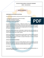 ACT_2_-_LE1.pdf