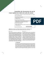 analisis comparativo chuamceras de eje de maza superior molino caña.pdf