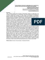 EFEITO DA INGESTO DE DIVERSOS TIPOS DE CARBOIDRATOS NA RESPOSTA GLICMICA E DESEMPENHO FSICO EM TESTE DE REPETIO MXIMA.pdf