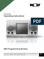 3062600_201208_BM-Bedienungsanleitung-f-Benutzer.pdf