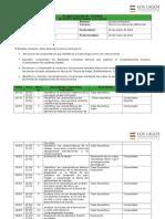 FORMATO PLANIFICACION TUTORIA.doc