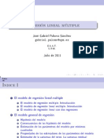 Regresion-lineal-multiple.pdf