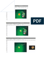 proceso de anuncio.doc