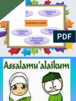ADAB MASUK RUMAH.pptx