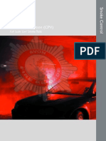 leaflet-car-park-ventilation-avon.pdf