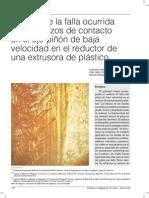 Analisis de la falla ocurrida por esfuerzos de contacto en eje pinon.pdf