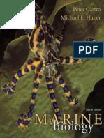 Marine_Biology.pdf