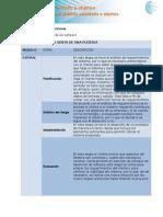 DOO_U1_A3_YAGM.doc