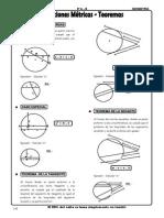 006624  Relaciones Metricas I.pdf