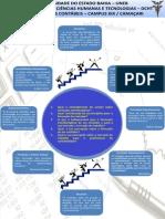 Banner de Semi-Inter I.pdf