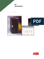 3Shape Orthoanalyzer 2015 | Image Scanner | 3 D Modeling