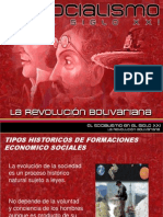 materialismohistoricoysocialismo-090627200355-phpapp02.ppt