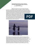 Ferrera_INTERCEPTING_HETEROPATRIARCHY.pdf