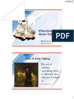 Effective_Note-Taking.pdf
