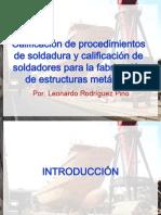 calificacion de procedimientos y soldadures en la fabricacion de estructuras.pdf