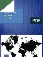 HISTORY OF ENGLISH CULTURE.pdf