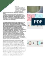 resumen electronica basica.pdf