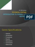 LabReportEditing.pdf