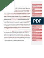 Sample2ProcedureGrade.pdf