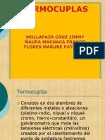 termcuplas .ppt