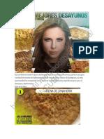 Top Desayunos.pdf